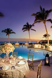 Wedding Reception Ideas 18 Stunning Wedding Reception Decoration Ideas To Steal