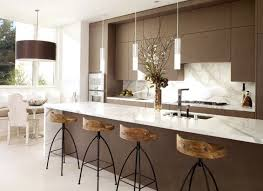 kitchen winsome kitchen bar stools for sale sydney curious
