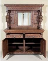 check out these bargains on antique oak victorian buffet sideboard
