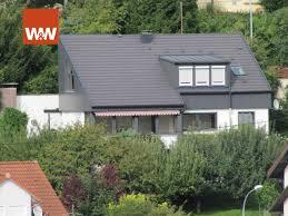 Haus Zum Kauf Haus Zum Kauf In Nagold Saniertes Einfamilienhaus Mit Herrlichem