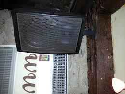bureau d 騁ude acoustique etude d impact des nuisances sonores eins arundo acoustique