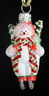 46 best breen ornaments images on santa