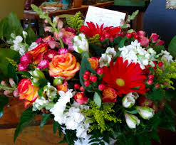 flower stores top 10 ways to go local for s day local arizona