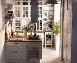 landhausküche ikea landhausküche mit kochinsel lecker auf küche zusammen oder in