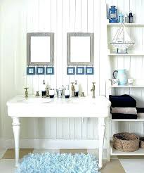 country cottage bathroom ideas bathroom ideas country cottage bathroom ideas bathroom
