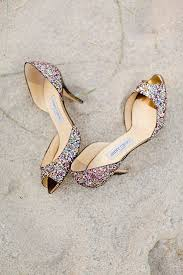 wedding shoes in nigeria five most popular wedding shoes that sparkles my wedding nigeria