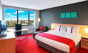 melbourne airport accommmodation holiday inn melbourneholiday