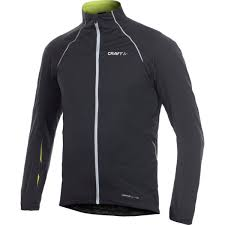 mtb jackets sale men clothing cycling jackets vests usa shop men clothing cycling