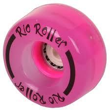 light up roller skate wheels rio roller light up quad roller skate wheels pink rio roller rio