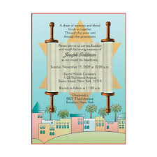 Words For Graduation Cards Invitation Cards For A Tombstone Unveiling Worthy Samples To Buy