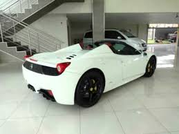 458 spyder price 2013 458 spider auto for sale on auto trader south africa