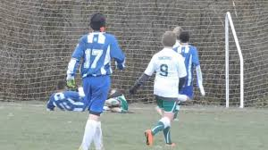 west deptford soccer shadows vs berkeley juventus