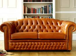 chesterfield leather sofa used stunning figure leather sofa ebay australia impressive 3 seater