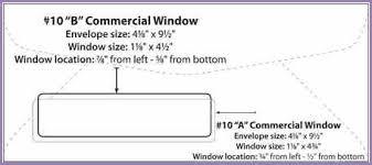 10 envelope template samplenotary cam