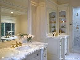 bathroom design atlanta bathroom design atlanta locksmithview com