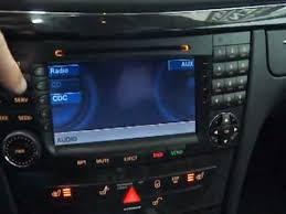 2003 mercedes e320 review 2004 mercedes e320 sedan