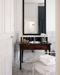 glam bathroom ideas glam bathroom decor glam bathroom decor tsc