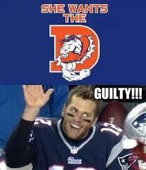 Sad Brady Meme - bigheadsportshair on twitter sad tom brady meme do it now