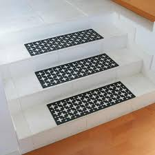 stair treads rubber commercial decorative stair treads rubber