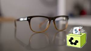 glasses online eyewear and contacts five best online glasses stores
