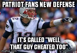 Sad Brady Meme - image tagged in patriots new england patriots tom brady sad brady