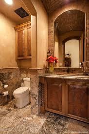tuscan style bathroom ideas the 25 best tuscan bathroom ideas on tuscan design