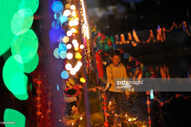 firecrackers for kids photos et images de chhath puja festival in nepal getty images