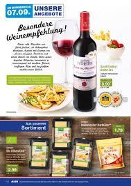Rossmann Bad Langensalza Aldi Nord Prospekt 04 09 09 09 2017 Seite 18