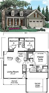 house layout ideas house layouts ideas