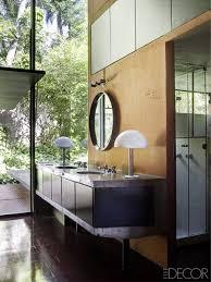ideas for bathroom lighting the best bathroom lighting ideas for every design style part 2