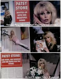 Ab Fab Meme - absolutely fabulous ab fab pinterest patsy stone absolutely