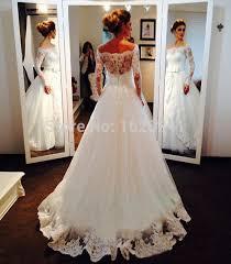 robe blanche mariage les robes blanches de mariage 2015 les robes de fiancaille 2016
