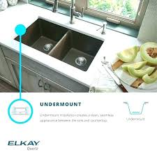 elkay kitchen faucet parts elkay kitchen faucet rinse pullout spray with multi function head