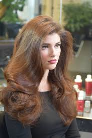 old fashioned layered hairstyles this hairstyle that i created for a photoshoot reminds me of the