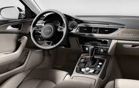 audi a6 avant auto cars magazine www carnews write for us