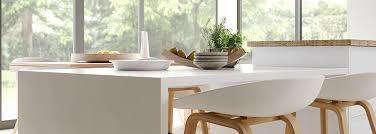 kitchen furniture uk buy kitchen units diy trade discounts cheap kitchens