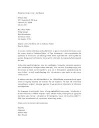 Cover Letter With Resume Exles Esl Dissertation Proposal Ghostwriting Services Pay For My Esl