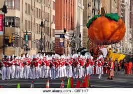 macy s thanksgiving day parade new york city harold the fireman