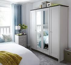 ready built bedroom furniture consort ready assembled bedroom furniture u2013 the furniture co
