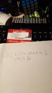 Cvs Semi Permanent Hair Color Iama Shift Supervisor At A Cvs Ama You U0027ve Wanted About Anything