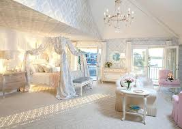 dream bedrooms for girls pictures of dream bedroom girls room in pink and white pictures of