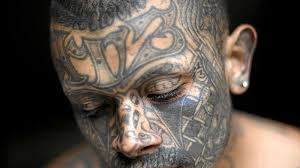 tattoos tell tales of life and death news world m u0026g