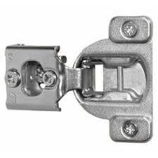 Brushed Nickel Cabinet Hinges Blum Nickel Plated Face Frame Overlay Hinges Overlays Frames