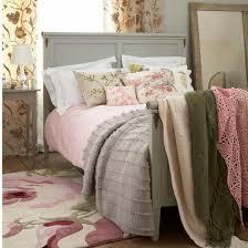 chambre style vintage le samedi c est deco vintage style chambre à coucher l