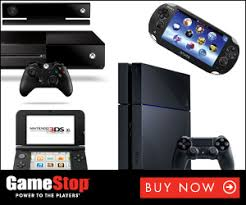 black friday 2015 the best video game deals at best buy gamestop gamestop black friday deals xbox one playstation vr console games