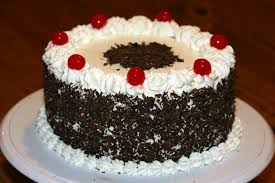 cheap cakes ace of cakes at cheap cake casaliroubini