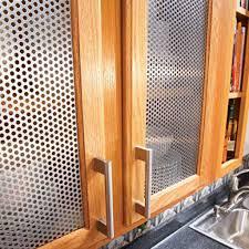 Kitchen Cabinet Panels Kitchen Cabinet Door Panels 77 With Kitchen Cabinet Door Panels