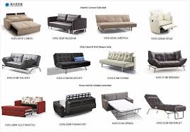Sofa Bed For Sale Cheap by Foshan Divan Best Sell Cheap Sofa Bed With Storage Buy Best Sell