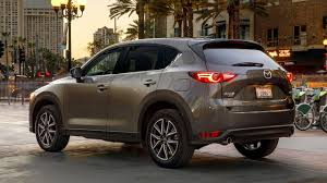 small mazda sweating the small stuff mazda cx 5 2017 youtube