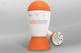 great baby gifts for the stylish baby gift ideas mamiverse